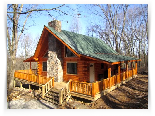 cabins stay and hocking for or getaway pic romantic cheap log briarwood intro private ohio vacations come our rentals sunrise the at family a lodge hills in frame offers